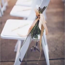 Wedding Equipment Hire